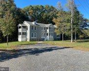 3108 Mine Rd, Fredericksburg image