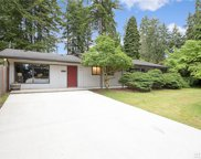 2454 160th Ave NE, Bellevue image