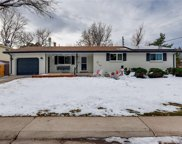 12472 West 65th Avenue, Arvada image