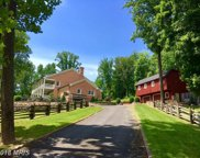 12717 HARPERS FERRY ROAD, Purcellville image