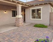 20859 E Via Del Sol --, Queen Creek image