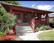 241 E Belmont  Ave, Salt Lake City image