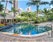 1551 Ala Wai Boulevard Unit 2002, Honolulu image