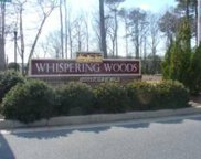 Lot 41 Whispering Woods Dr, Ocean City image
