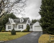 58 BOONE TRAIL, Severna Park image