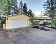 6615 Silver Springs Dr NW, Gig Harbor image