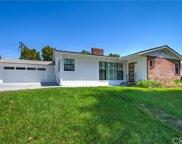 8118     Ocean View Avenue, Whittier image