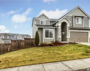 20213 40th Ave E, Spanaway image