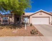 1183 S Anvil Place, Chandler image