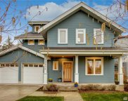 12526 Phinney Ave N, Seattle image