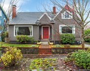 2465 NE 58TH  AVE, Portland image