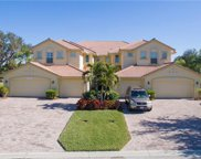 13071 Pebblebrook Point CIR Unit 202, Fort Myers image
