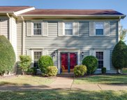 1012 General George Patton Rd, Nashville image