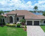 417 SW 49th LN, Cape Coral image