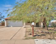 2122 W Behrend Drive, Phoenix image