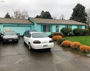 2125 SW 22ND  CT, Troutdale image