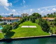 4721 Pine Tree Dr, Miami Beach image