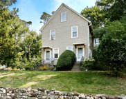 84 Old Haverstraw  Road, Congers image