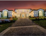 4713 Timberline Dr, Austin image