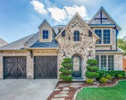 104 Mayflower Court, Rockwall image