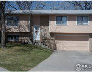 2157 44th Ave, Greeley image