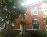 3621 Commonwealth Unit #A, Maplewood image