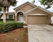 929 Grand Canyon Drive, Valrico image