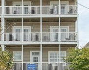 216 N 28th Ave. N, North Myrtle Beach image