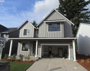 15087 SW Parkplace  LN, Tigard image