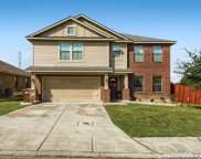 7931 Hatchmere Ct, Converse image