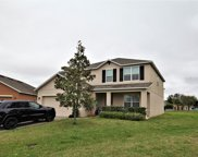 16512 Broadford Lane, Clermont image