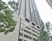 30 East Huron Street Unit 2102, Chicago image