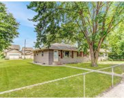 5158 Irving Avenue, Minneapolis image