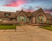 4201 Kingwood Court, Midland image