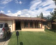 6827 S Willow Drive, Tempe image