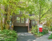 2013 TURTLE POND DRIVE, Reston image