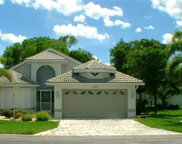 3870 Schefflera DR, North Fort Myers image