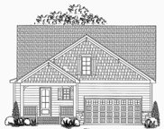 200 Black Swan Drive, Youngsville image