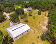 10805 Sw 121st Avenue Road, Dunnellon image