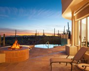 238 E Allthorn, Oro Valley image