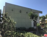 4911  Inglewood Blvd, Culver City image