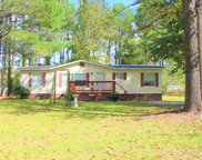 211 Pond Road, Rocky Point image