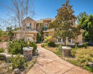 3109 RENEE Court, Simi Valley image