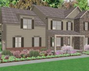 114 Hitchberry Rd Unit Lot 589, Oak Ridge image