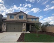601 Maclure Unit lot15, Madera image