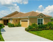 1847 Laurel Glen Cove, Lakeland image