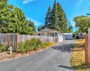 17913 North Rd, Bothell image