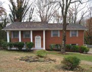 4428 Crestview Drive, Chattanooga image