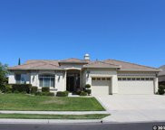 1121 Teal Ct, Brentwood image