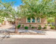 3152 E Franklin Avenue, Gilbert image